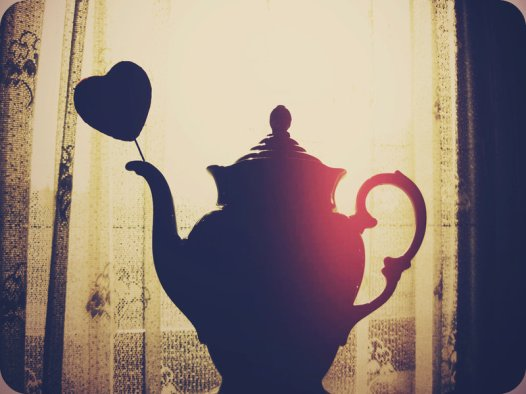 tea_love_by_turquoisegrrrl-d49znlo