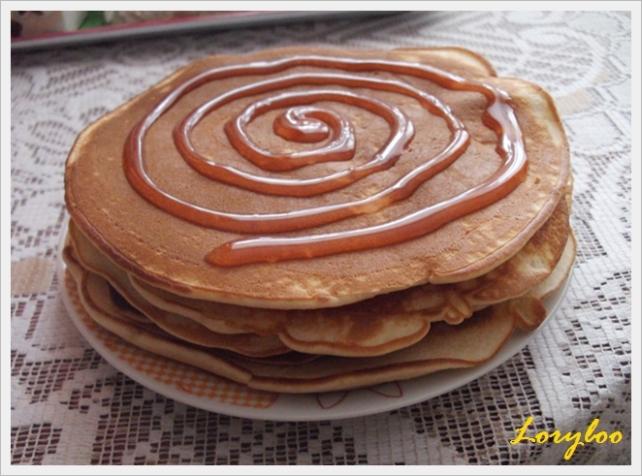 IMG_0120 pancakes