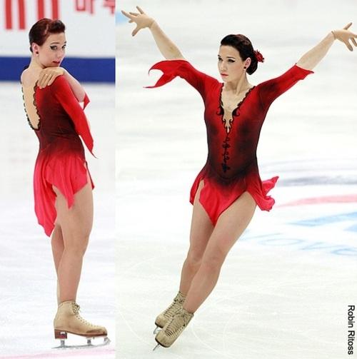 alena leonova cupa rusiei 2012 poeta