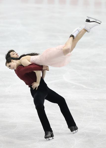 tessa virtue.scott moir