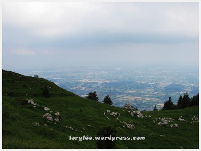 monte grappa (12)