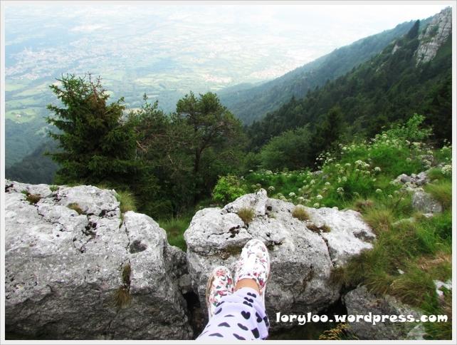 monte grappa (13)