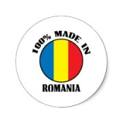 made-in-romania