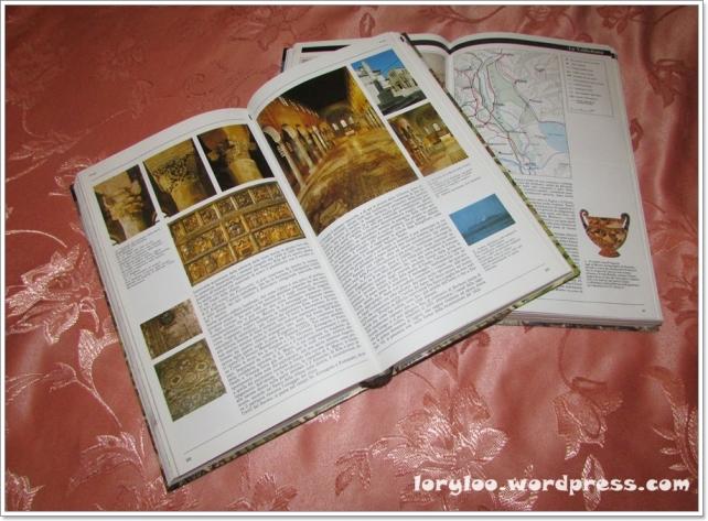 uita o carte undeva (1)