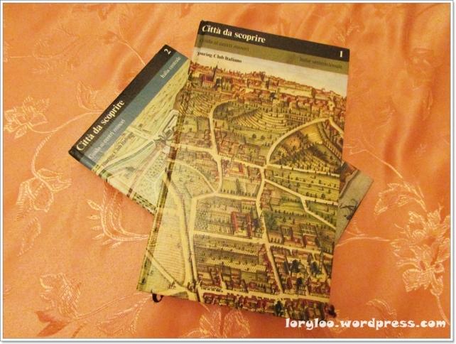uita o carte undeva (2)