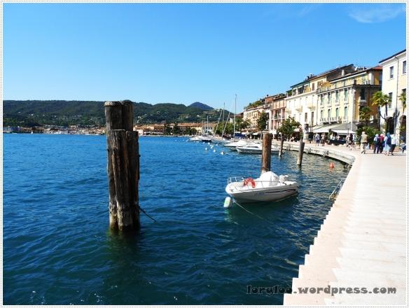 Lago di Garda - Garda Lake - Salo (4)