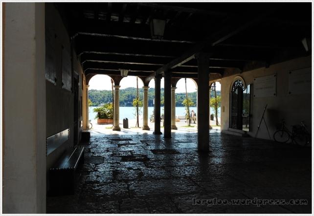 Lago di Garda - Garda Lake - Salo (5)