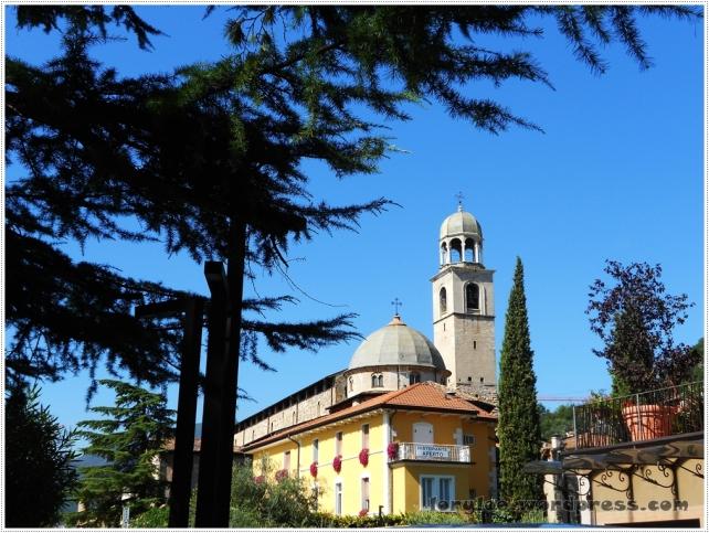 Lago di Garda - Garda Lake - Salo (6)