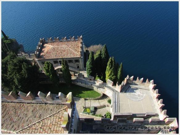 Lago di Garda - Malcesine  (11)