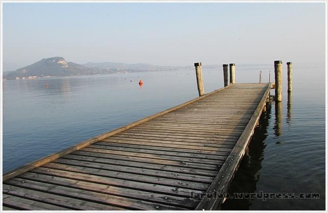 Lago di Garda - Punta San Vigilio (4)