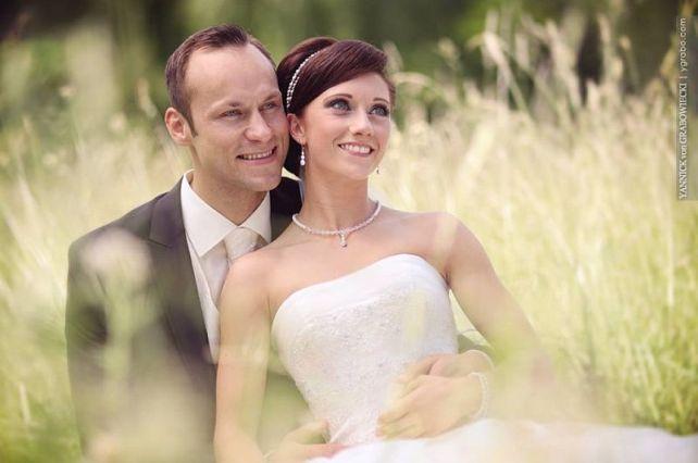 mariage_Wende_Wende