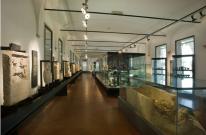Museo Archeologico Eremitani