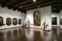 veduta_di_una_sala_del_museo_darte